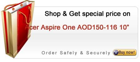 acer-aspire-one-aod150-1165-10-inch-blue-sapphire