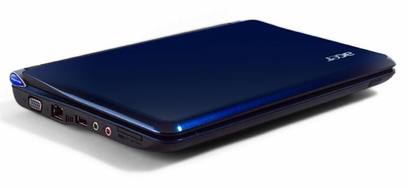 acer-aspire_one-aod150-blue
