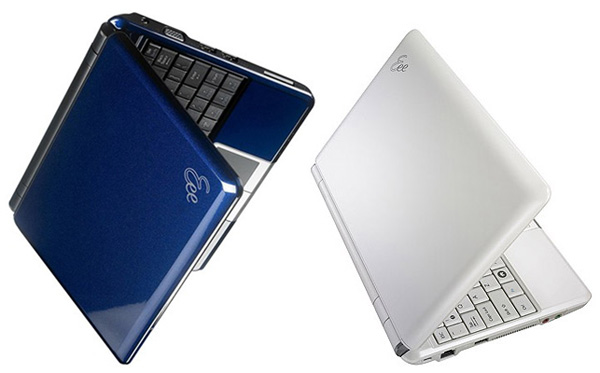 asus-eee-pc-1000he-10-inch-netbook-blue-white