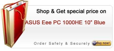 asus-eee-pc-100he-10-inch-blue-netbook