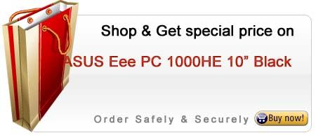 ASUS-Eee-PC-1000HE-10-Inch-Netbook-Black