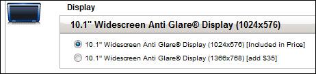 higher-res-screen-netbook-dells-mini-10-adds-a-720p-option-2
