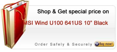 msi-wind-u100-641-us-10-inch-black