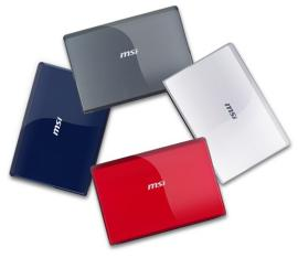 new-netbook-and-slim-msi-colorful-laptops_270x234