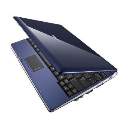 samsung-nc10-14gb-102-inch-netbook