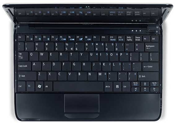acer-aspire-one-751-116-inch-netbook-keyboard