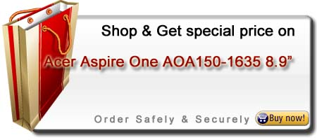 acer-aspire-one-aoa150-1635-89-inch-sapphire-blue-netbook-button