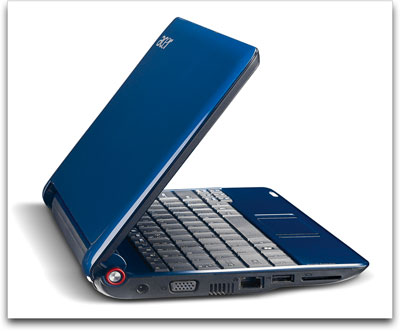 acer-aspire-one-aoa150-1784-89-inch-blue-sapphire-side2