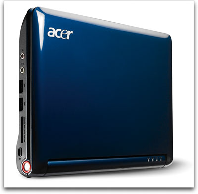 acer-aspire-one-aoa150-1784-89-inch-blue-sapphire