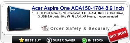 acer-aspire-one-aoa150-1784-89-inch-sapphire-blue