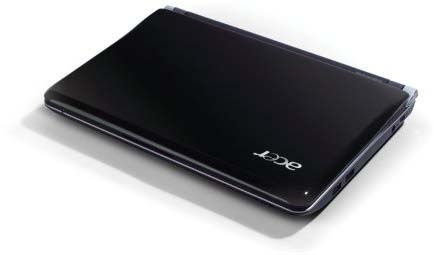 acer-aspire-one-aod150-1577-diamond-black-cover