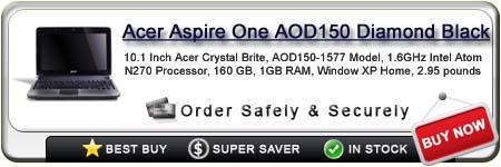 acer-aspire-one-aod150-1577-diamond-black