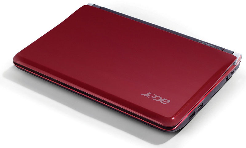 acer-aspire-one-aod150-red-01