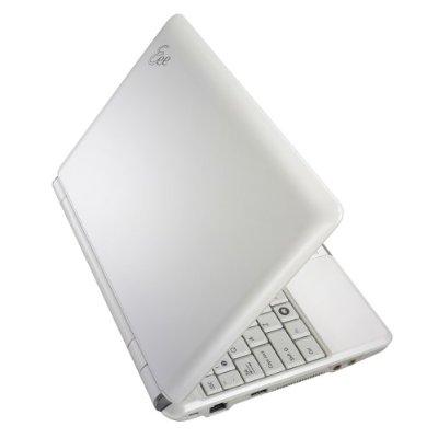 asus-eee-pc-1000ha-10-inch-pearl-white-netbook