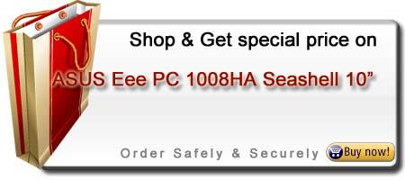 asus-eee-pc-1008ha-seashell-10inch-buy-button
