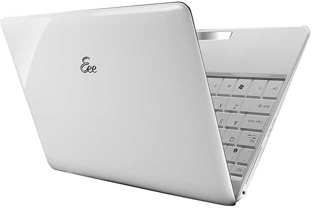 asus-eee-pc-1008ha-shell-ultra-thin-netbook