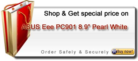 asus-eee-pc-901-89-inch-netbook-pearl-white-button