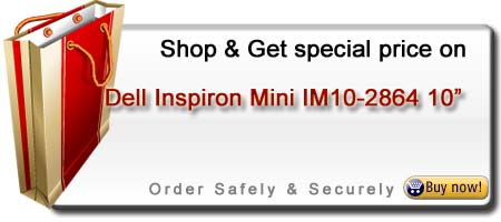 dell-inspiron-mini-im10-2864-101-inch-cherry-red-button1