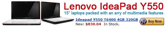 lenovo-ideapad-y550