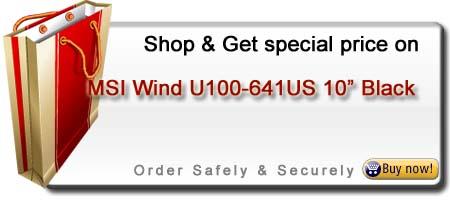 msi-wind-u100-641us-10-inch-button