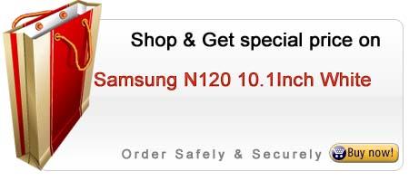 samsung-n120-101-inch-white-netbook