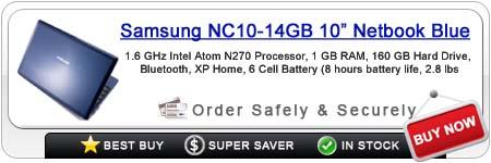 samsung-nc10-14gb-102-inch-blue-buy-button