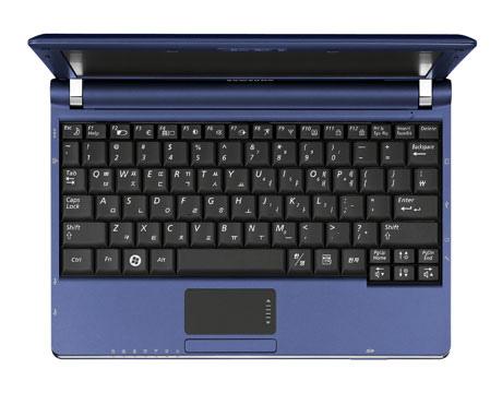 samsung-nc10-14gb-102-inch-blue-keyboard