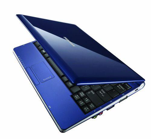 samsung-nc10-14gb-102-inch-blue