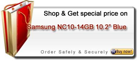 samsung-nc10-14gb-102-inch-netbook-blue-button