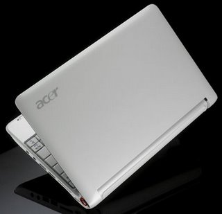 acer_aspire_one-aoa150-1447-white