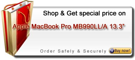 apple-macbook-mb990ll-a-13-buy button