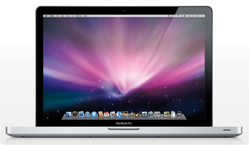 apple-macbook-mb990ll-a-133-inch