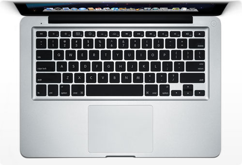 apple-macbook-pro_13-keyboard