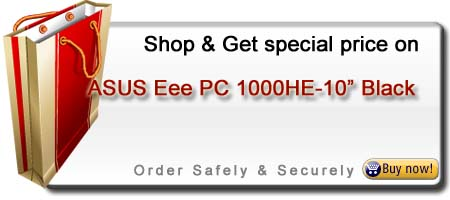 asus-eee-pc-1000he-10-inch-black-button