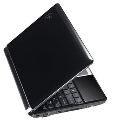 asus-eee-pc-1000he-10-inch-netbook-black