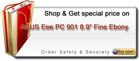 asus-eee-pc-901-89-inch-fine-ebony-netbook-button