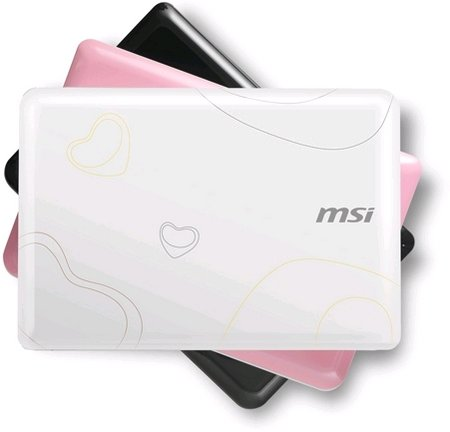 msi-u100-vogue-netbook