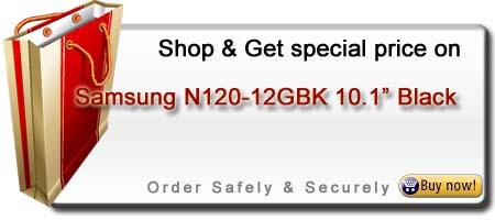 samsung-n120-12-gbk-101-black-buy-button