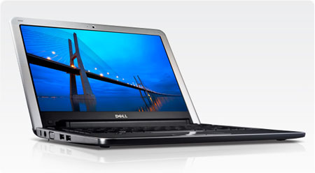 dell-inspiron-mini-im12-2870-121-inch-cherry-red-netbook-monitor