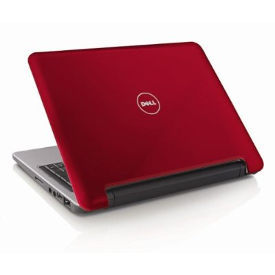 dell-inspiron-mini-im12-2870-121-inch-cherry-red-netbook-side