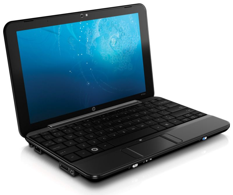 hp-mini-1137nr-101-inch-netbook-front1