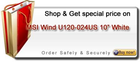 msi-wind-u120-024us-10-inch-white-buy-button