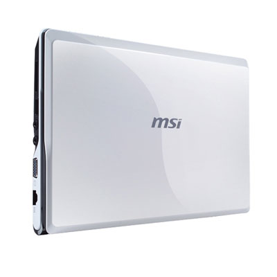 msi-wind-u120-024us-10-inch-white-stand