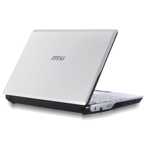 msi-wind-u120-024us-10-inch-white