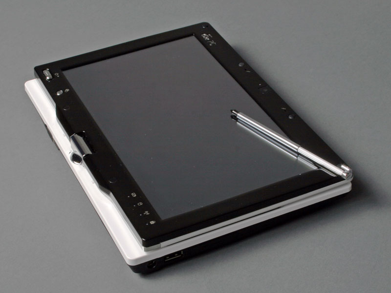 asus_eee_pc_t91-cover