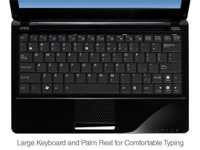 asus-eee-pc-1101ha-mu1x-bk-keyboard