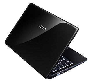 asus-eee-pc-1101ha-mu1x-bk