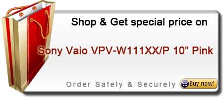 sony-vaio-vpc-w111xx-p-101inch-button