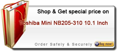 toshiba-mini-nb205-310-black-buy-button