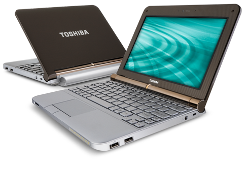 toshiba-mini-nb205-n310-bn-mininotebook